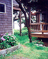 vacation rental Manzanita Oregon